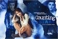 História: Counting Stars