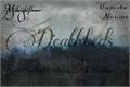 História: Deathbeds (Interativa)