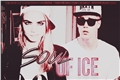 História: Soul of Ice