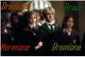 História: Draco Malfoy Hermione Granger