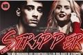 História: Stripper