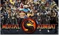 História: Mortal Kombat: As Altas Aventuras.