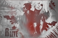 História: Alive