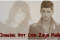 História: Imagine Hot Com Zayn Malik