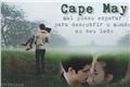 História: Cape May