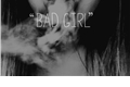 História: Good Girls Are Bad Girls