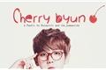 História: Cherry Byun