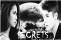 História: Midnight Secrets