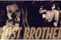 História: Host Brother