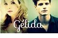 História: Gélida