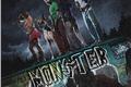 História: Monster