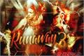 História: Runaway Love 3