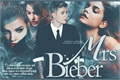 História: Mrs. Bieber