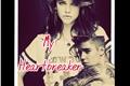História: My Heartbreaker