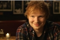 História: Im in love with Ed Sheeran