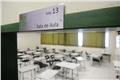 História: Final Destination - The eschool