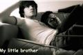História: My little brother