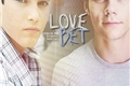 História: Love Bet