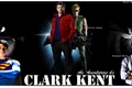 História: As Aventuras de Clark Kent