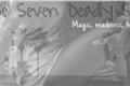 História: The Seven Deadly Sins