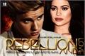 História: Rebellion and love