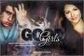 História: Good Girls