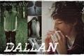 História: Dallan