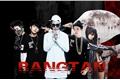 História: BangTan