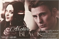 História: Archer Black