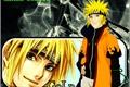 História: Naruto: A Lenda Shinobi