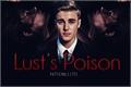 História: Lusts Poison - Rewind
