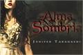 História: Alma Sombria