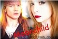 História: Moonchild