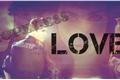 História: Hopeless Love