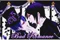 História: Bad Romance