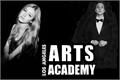 História: Los Angeles Arts Academy