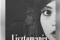 História: Lisztomania.