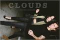 História: Clouds