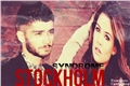 História: Stockholm Syndrome