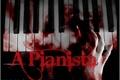 História: A Pianista