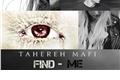 História: Find-me