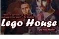 História: Lego House