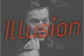 História: Illusion (Harry Styles)