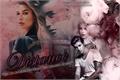 História: Distance - Justin Bieber