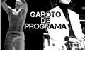 História: Garoto de Programa