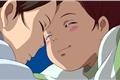 História: A Volta de Chihiro