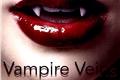 História: Vampire Veins