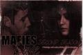 História: Mafies Love Second Season