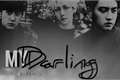 História: My Darling