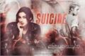 História: Suicide love